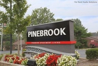 Pinebrook Apartments Lexington KY, 40517