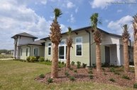 Flats at Maverick Trails Apartments Orange Park FL, 32065