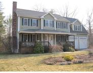 443 Tremont St Rehoboth MA, 02769