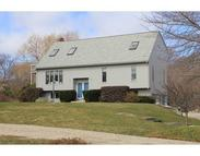 80 Marmion Way Rockport MA, 01966