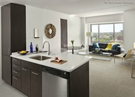 360 State Street Apartments New Haven CT, 06510