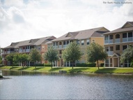 Trinity Palms at Seven Springs Apartments Trinity FL, 34655