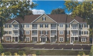 Strathmore Apartments Amherst NY, 14228