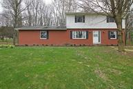 7291 Alspach Nw Road Lancaster OH, 43130