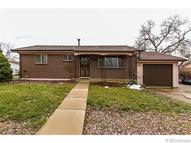 8516 West 63rd Place Arvada CO, 80004