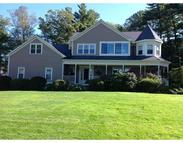 37 Tall Timbers Lane Kingston MA, 02364