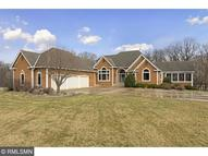 2026 Copeland Road Independence MN, 55359