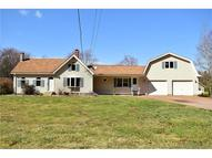 41 Rolocut Rd Broad Brook CT, 06016