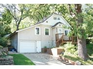 2394 Valentine Avenue Saint Paul MN, 55108