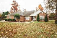 1620 Pleasant Pointe Circle Bryant AR, 72022