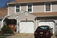 92 Holly Drive Eatontown NJ, 07724