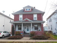 22 Snowden St Forty Fort PA, 18704