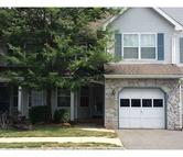 94 Heather Court Monmouth Junction NJ, 08852