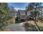 95 Alfred Metcalf Dr South Dennis MA, 02660