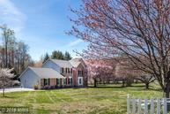 51 Radcliffe Dr Huntingtown MD, 20639
