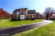 7125 Shalin Dr Marriottsville MD, 21104