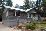 27116 Mountain Park Road Evergreen CO, 80439