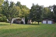 1724 Bull Hollow Ln Waverly TN, 37185