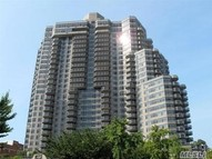 112-01 Queens Blvd #11e Forest Hills NY, 11375