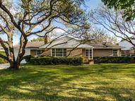 6315 Stichter Avenue Dallas TX, 75230