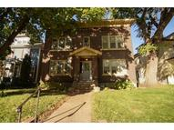 3708 Bryant Avenue S 4 Minneapolis MN, 55409
