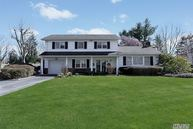 25 Foothill Ln East Northport NY, 11731