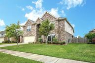 810 Irish Maple St Seabrook TX, 77586