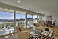7 Janet Way 15 Tiburon CA, 94920