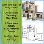 Lincolnshire Coach Homes Apartments Milwaukee WI, 53223