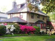 25 S Hillcrest Rd Springfield PA, 19064