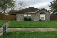 16426 Gold Ridge Ln Houston TX, 77053