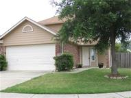 19706 Shores Edge Dr. Tomball TX, 77375