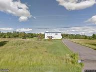 Address Not Disclosed Mapleton ME, 04757