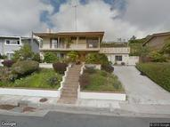 Address Not Disclosed Laguna Beach CA, 92651