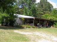 Address Not Disclosed Raiford FL, 32083