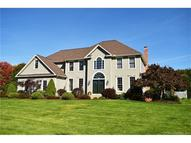 30 Rosewood Dr Suffield CT, 06078