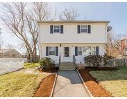 20 Fairview Rd Norwood MA, 02062