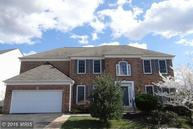 12720 Old Baltimore Rd Boyds MD, 20841