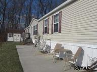 677 Cassel Road Lot 164 Manchester PA, 17345