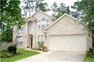194 Brooksedge Ct The Woodlands TX, 77382
