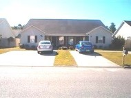 1787 Barberry Dr Conway SC, 29526