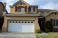 31884 Cedarhill Lane Lake Elsinore CA, 92532