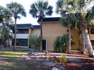5503 Fountain Lake Circle, Unit A-208 Bradenton FL, 34207