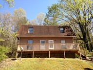 233 Cliftview Drive Chattanooga TN, 37415
