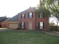 7195 Hunters Forest Drive Olive Branch MS, 38654