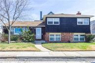 24 Kerrigan St Long Beach NY, 11561