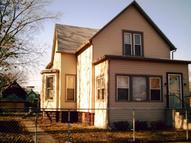 7204 South Green Street Chicago IL, 60621