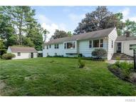 6 Noyes Road Mount Kisco NY, 10549