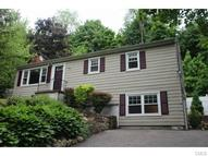 27 Kayview Avenue Bethel CT, 06801