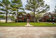 12430 Hammersmith Dr Tomball TX, 77377